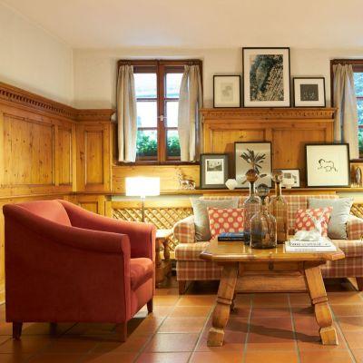 Classik_Hotel_Collection_Munich_Martinshof_Lobby